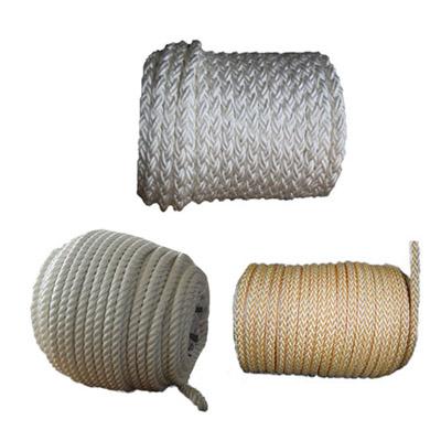 marine-rope
